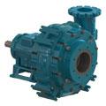 6819MP_pump-cornell_pump