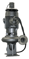 immersible-pump
