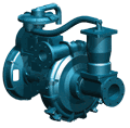 mx_pumps-4622-cornell_pump