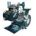 refrigeration-cornell_pump