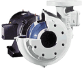 solids_handling-cornell_pump