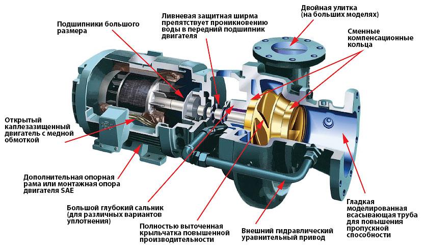 selhoz-01