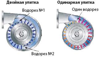 selhoz-02