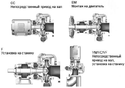 selhoz-05