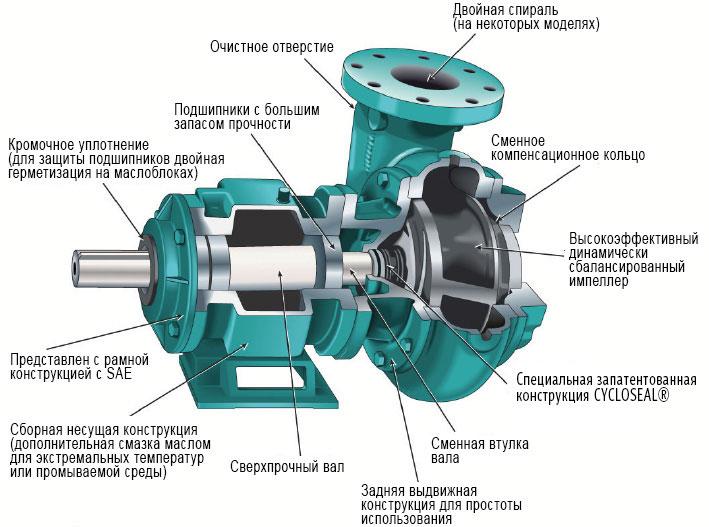 industry-001